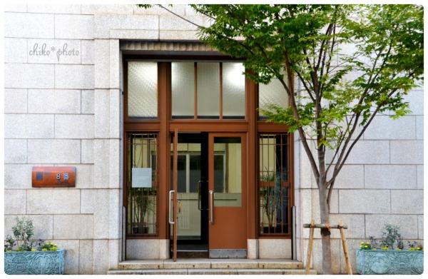 photo-557 神戸街角フォト7