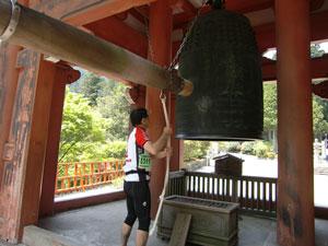 比叡山ヒルクライム120527a