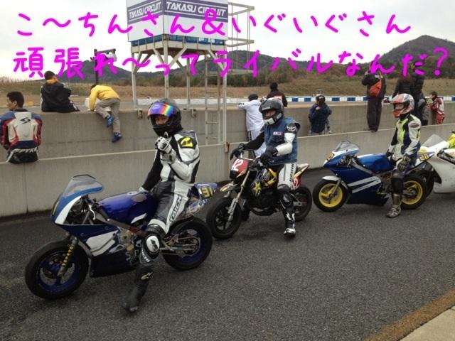 IMG_1006.jpg