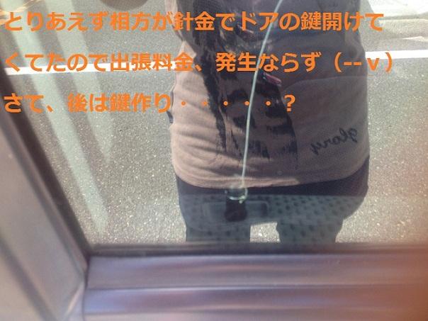 IMG_3131_20120808155237.jpg