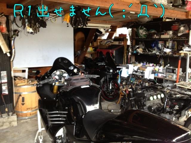 IMG_4034zzz.jpg