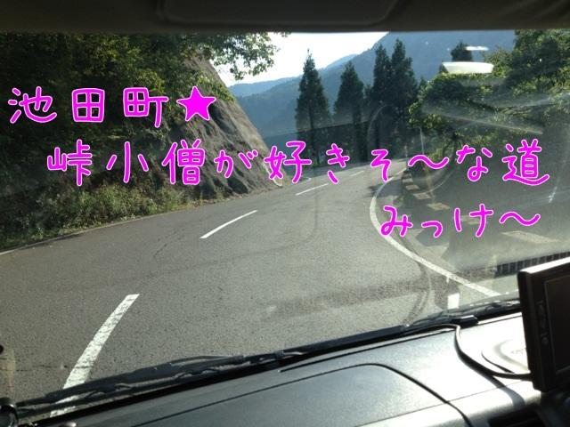 IMG_5636.jpg