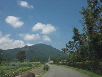 20120731-7.jpg