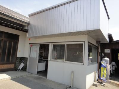 kagawa2.jpg