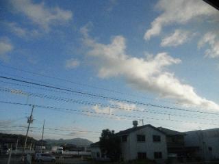 2012_08190169.jpg