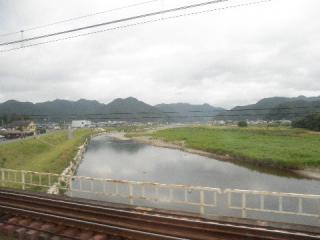 2012_08190192.jpg