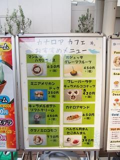 2014_10220150.jpg