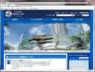 2014_10221002.jpg