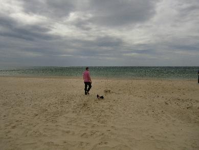 H24.04.29~05.02 琴が浜