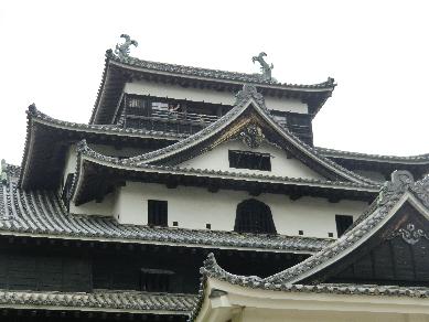 H24.04.29~05.02 松江城2