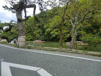 H24.04.29~05.02 堀川横