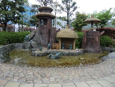H24.04.29~05.02 河童の泉