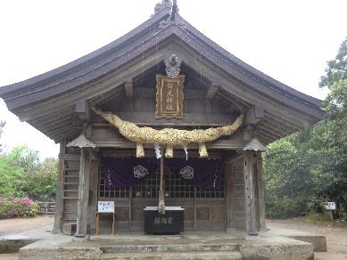 H24.04.29~05.02 白兎神社