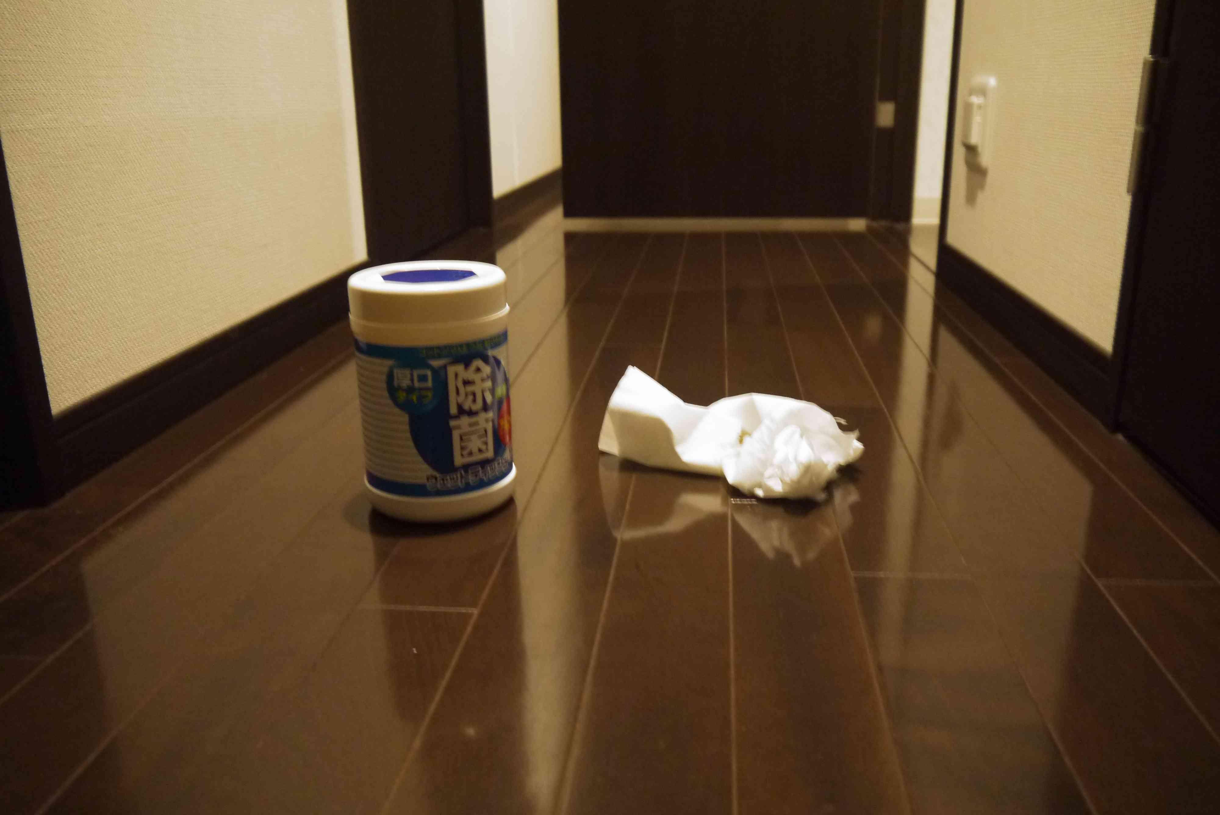 toilet001.jpg