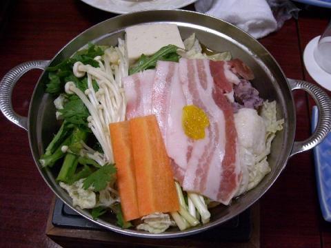 まるい・料理7