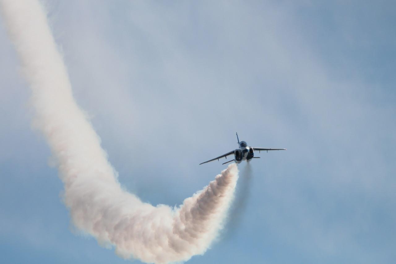 1103入間航空祭