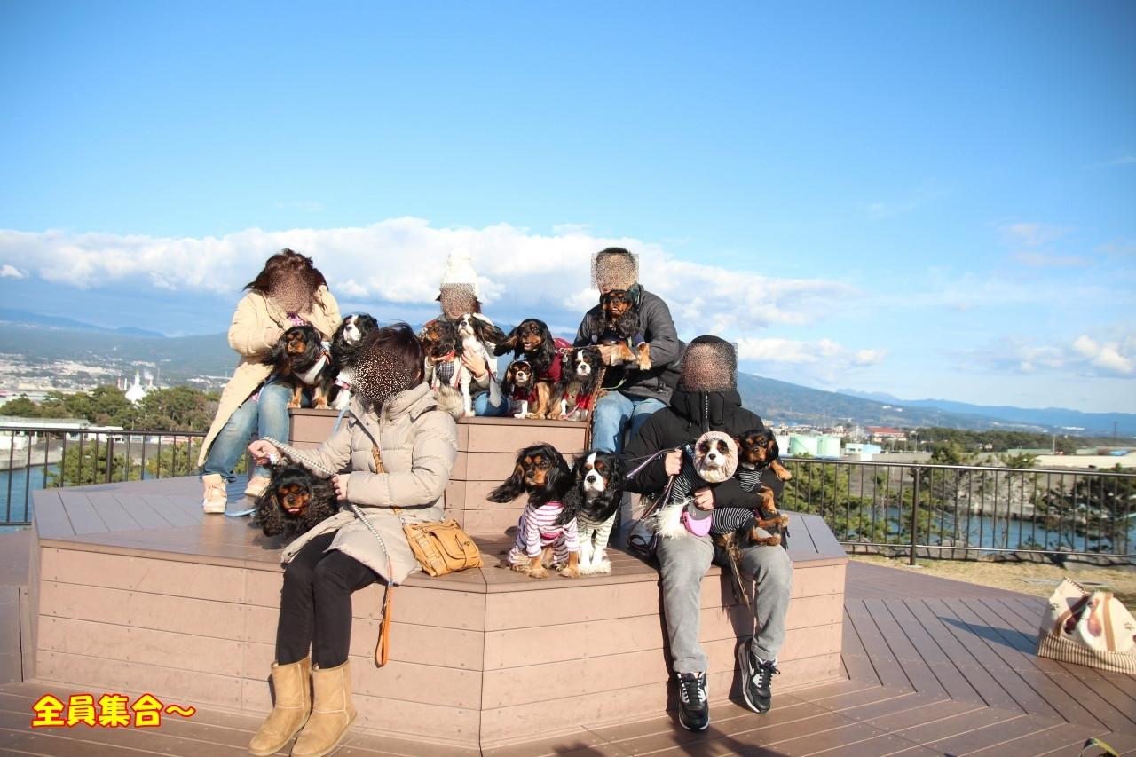 20141207麻呂眉の会