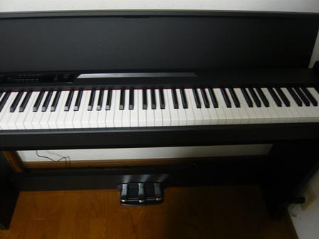 20130616 (1)