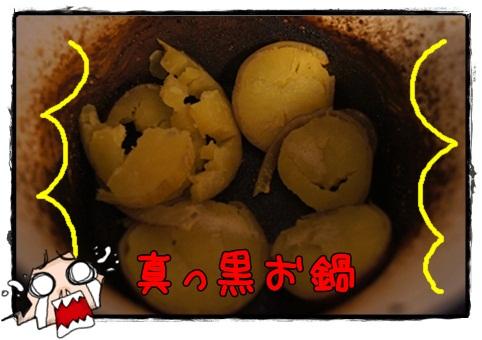 003_20121113181921.jpg
