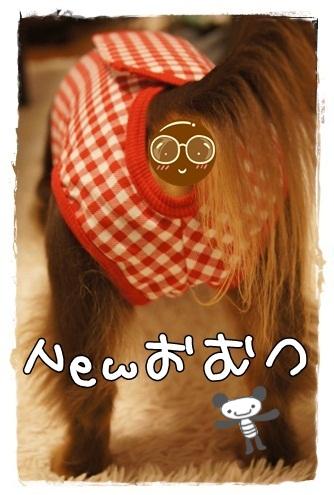 004_20120927221328.jpg