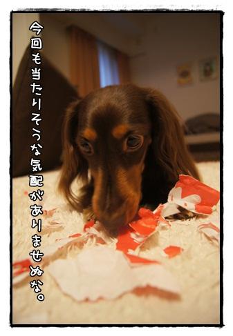 021_20121024071107.jpg