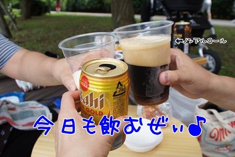 035_20120716013356.jpg