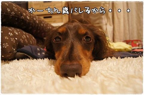 038_20120913232808.jpg