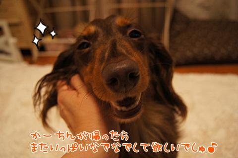 070_20120710221604.jpg