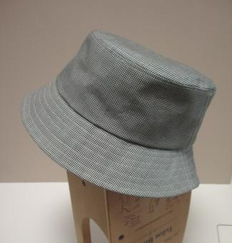 子供の帽子~