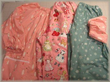 パジャマ単品で消費