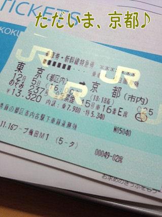 10_20121217201333.jpg