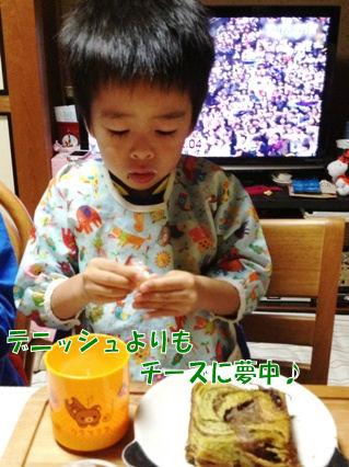 2_20121010000234.jpg
