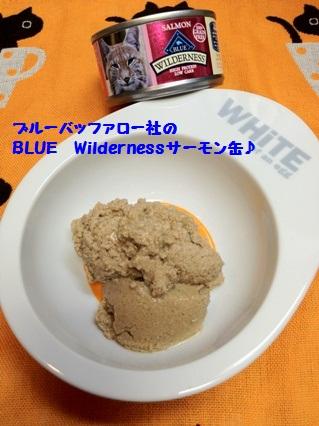3_20120801182320.jpg