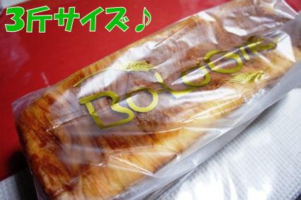 3_20120823181822.jpg
