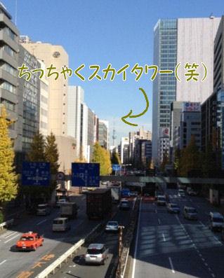 4_20121217201311.jpg