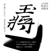 新歓ビラ2013ブログ用