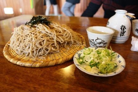 20130320大ざる蕎麦