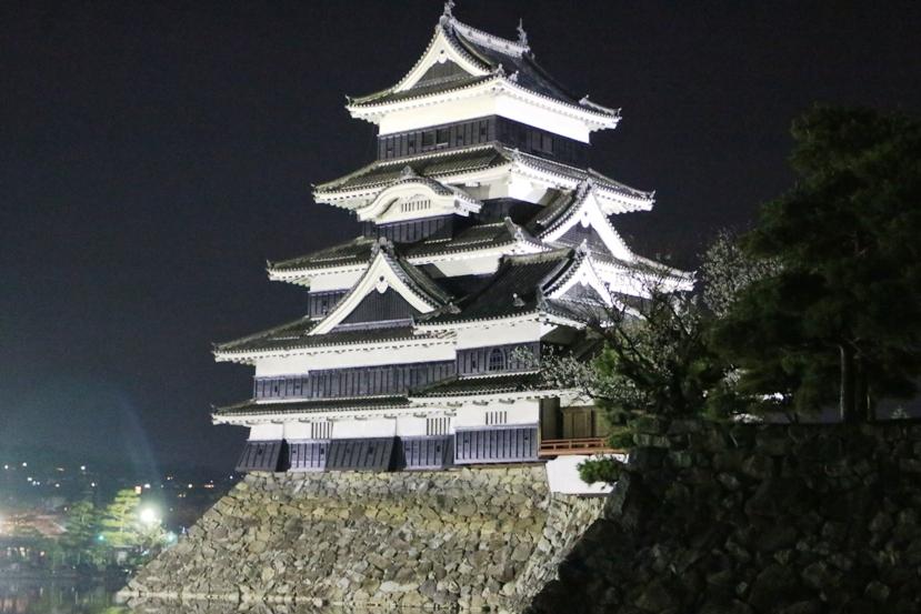 20130407松本城