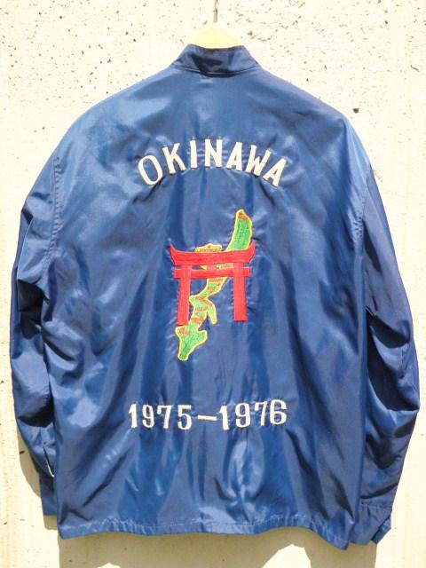 OKIN-02.jpg