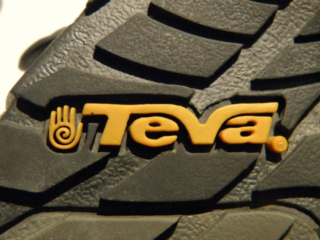 TEVA-08.jpg