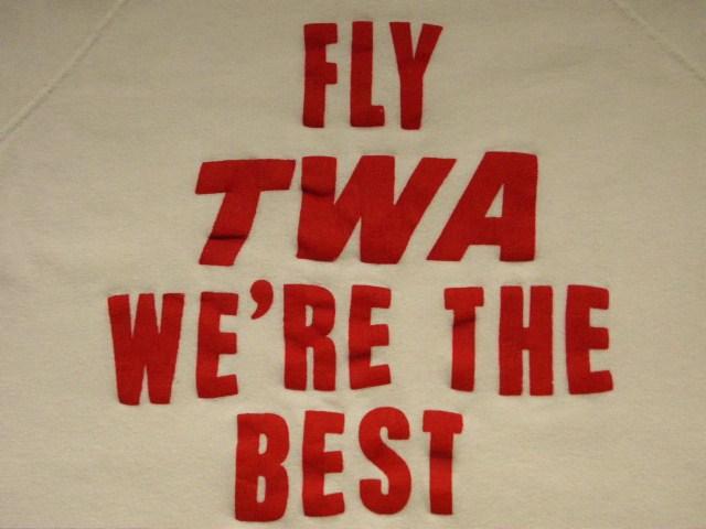 TWAS-03.jpg