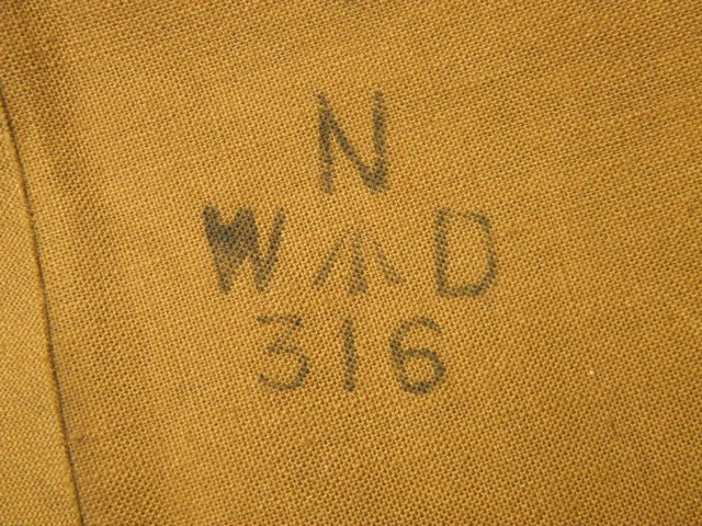 WND316-08.jpg