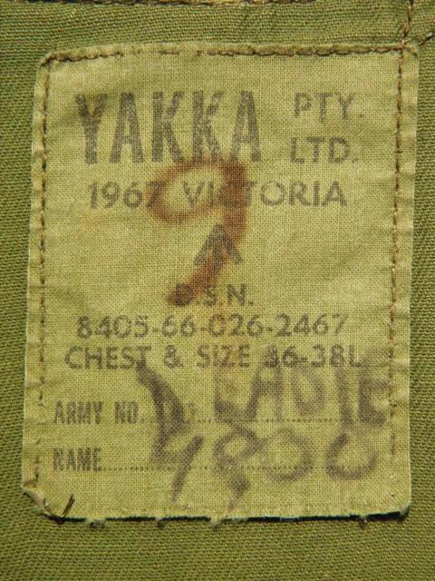 YAKKA-016.jpg