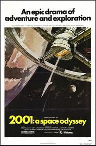 2001_poster.jpg