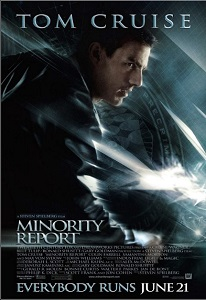 minorityreport_poster.jpg