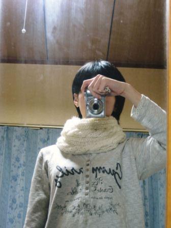 2012年12月21日_IMG_3395