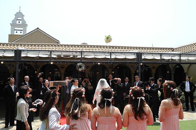 20120527wedding02.jpg