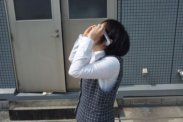 20120606sun01.jpg