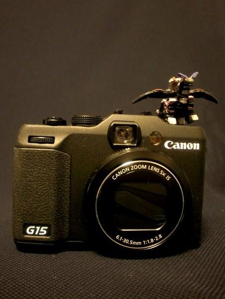 new_camera6