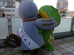 20120114_04.jpg